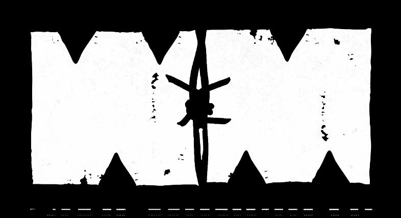 WM_logo-WM_White-on-Trans_shadow